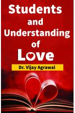 Students and the Understanding of Love