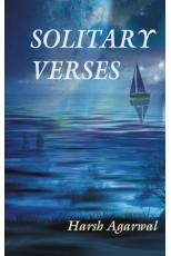 Solitary Verses